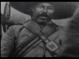 Франциско Панчо Вилья