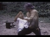 Пьяный монах из Шаолиня / The Shaolin Drunken Monk (Shao Lin zui ba quan) / 1982