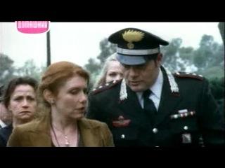 Родильное отделение (nati ieri) 14 серия (rus) .